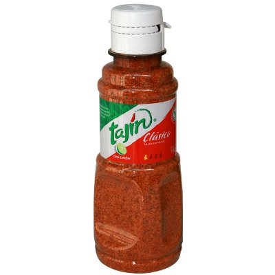 Tajin seasoning 140g
