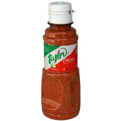Tajin seasoning 140g