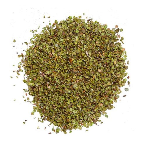 dried epazote