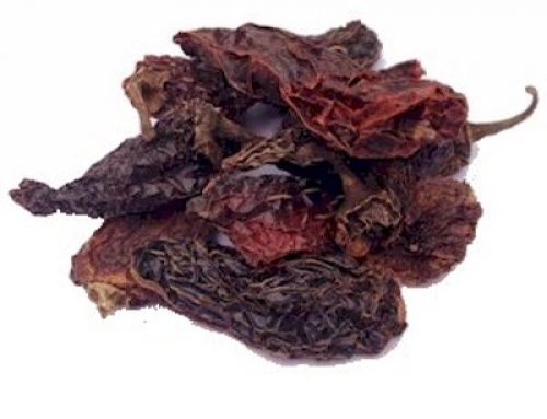 Dried Morita Chillies 1kg and 4.5kg
