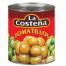 Tomatillos La Costena